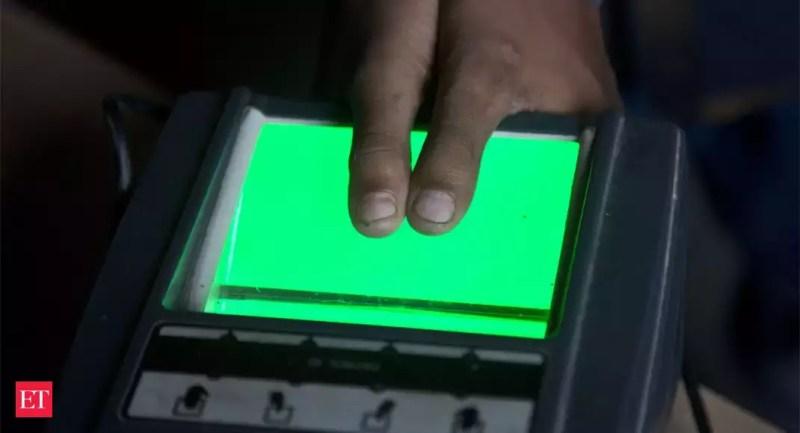 Assam: Final National Register of Citizens released, 19 lakh