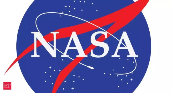 NASA in mega-deal with Lockheed for Moon mission