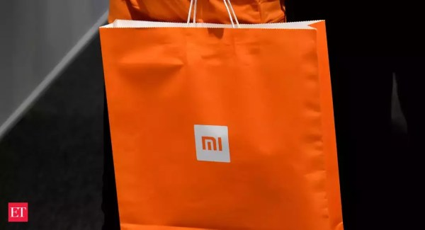 Xiaomi sees 40 pc growth in offline sales during festive season