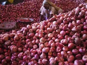 onion-indiatimes
