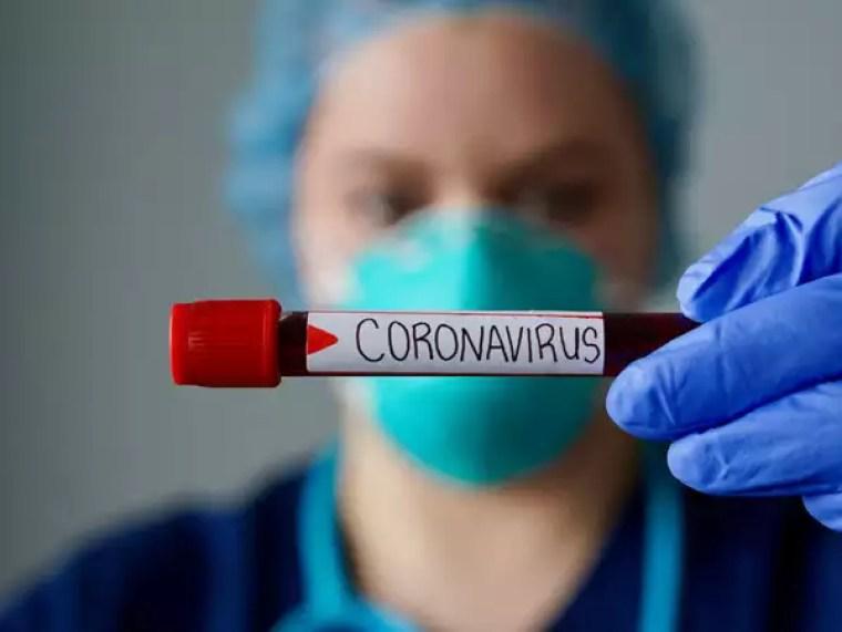 Coronavirus Updates: India's case count rises to 315, confirms ...