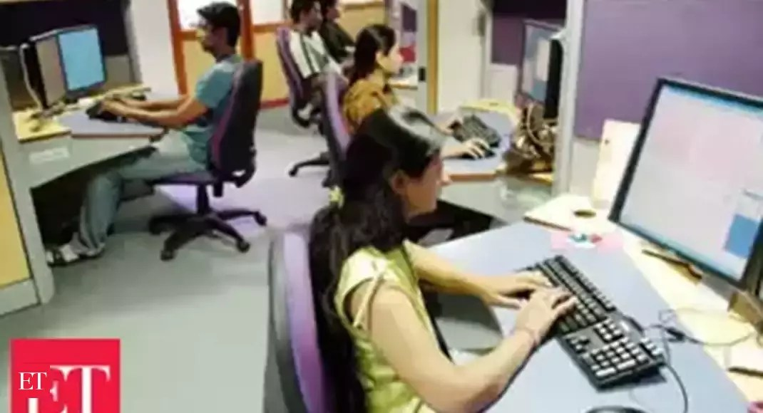 World's back office scrambles to stay online as India locks down