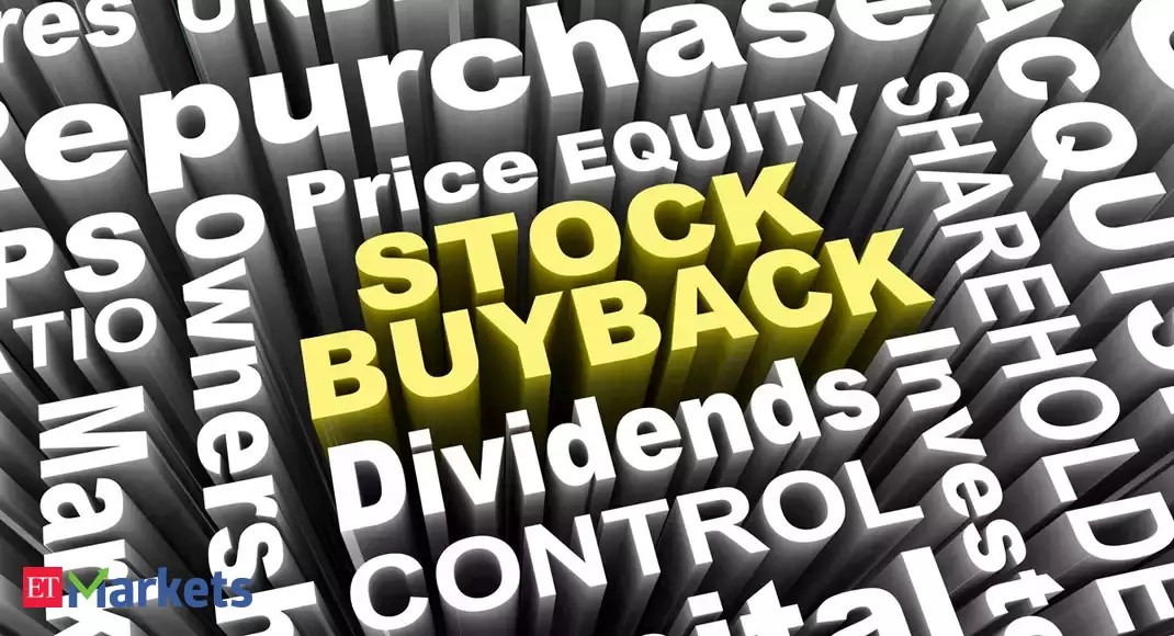 Just Dial approves buyback worth up to Rs 220 crore