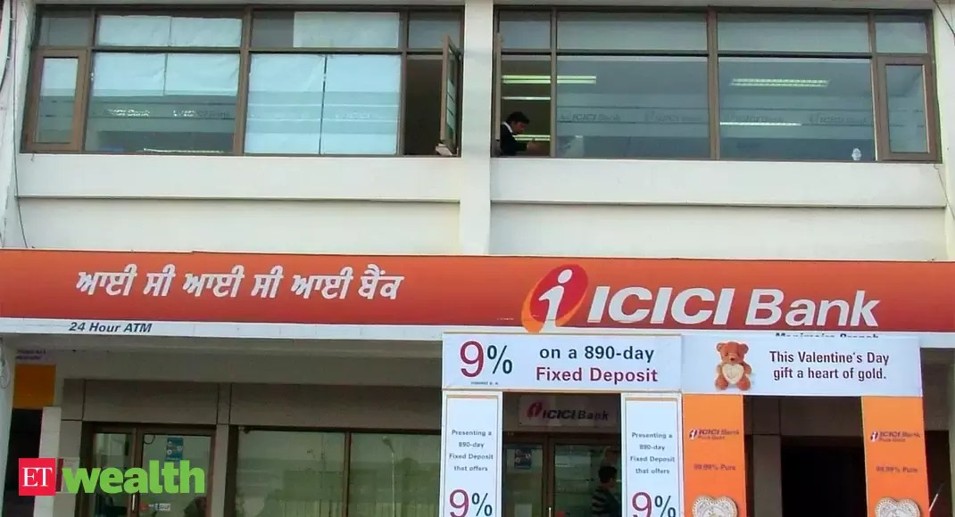ICICI Bank extends mortgage EMI moratorium duration: Here are the phrases, stipulations, fees