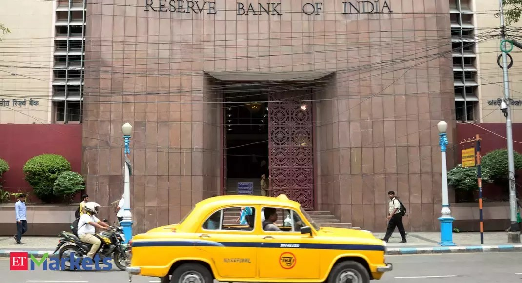 RBI research papers highlight need for more policy measures to fight stress