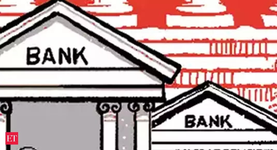 Cooperative banks to be brought under RBI supervision