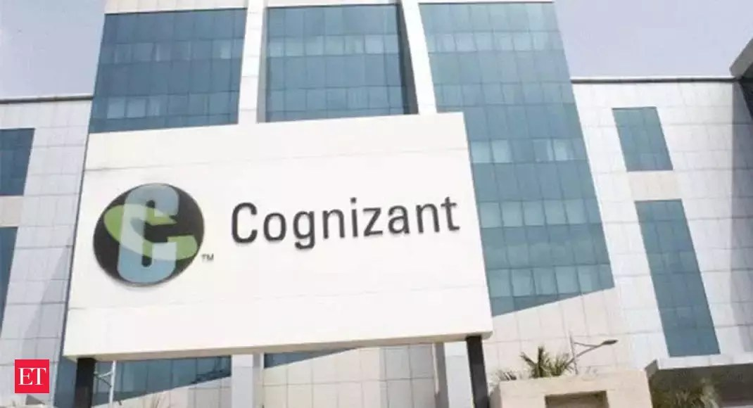 Former Cognizant employee files lawsuit against board members, key executives