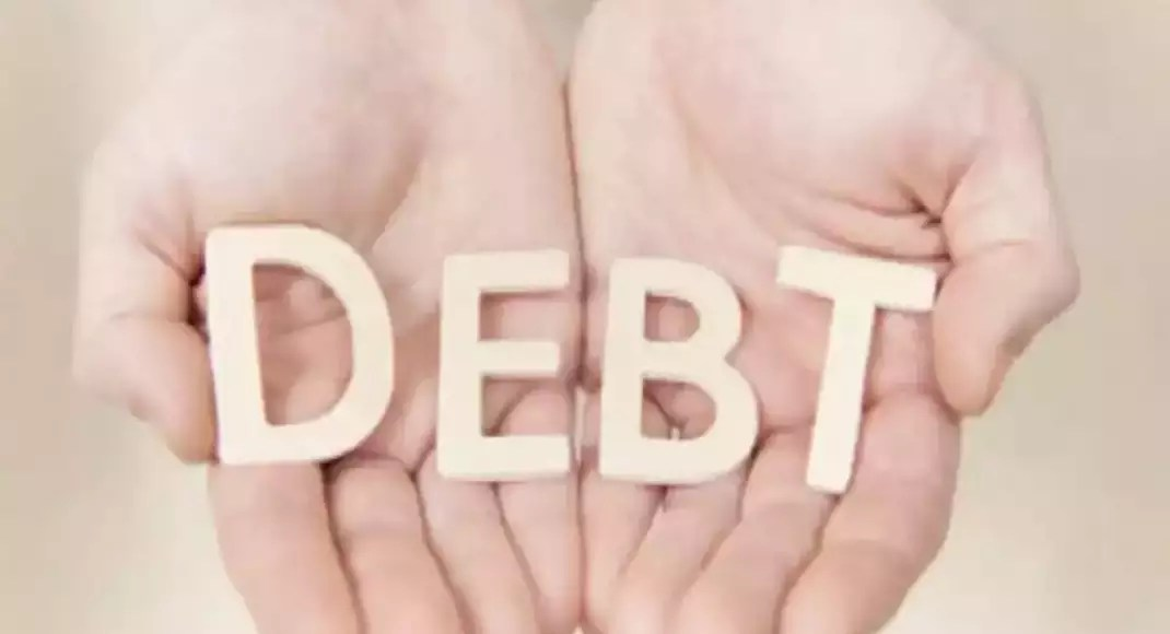 How to fix India's debt-laden banking system in the middle of Covid storm