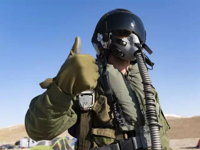 https://i2.wp.com/img.etimg.com/thumb/msid-77282218,width-640,resizemode-4,imgsize-151094/oxygen-mask.jpg?resize=672%2C504&ssl=1