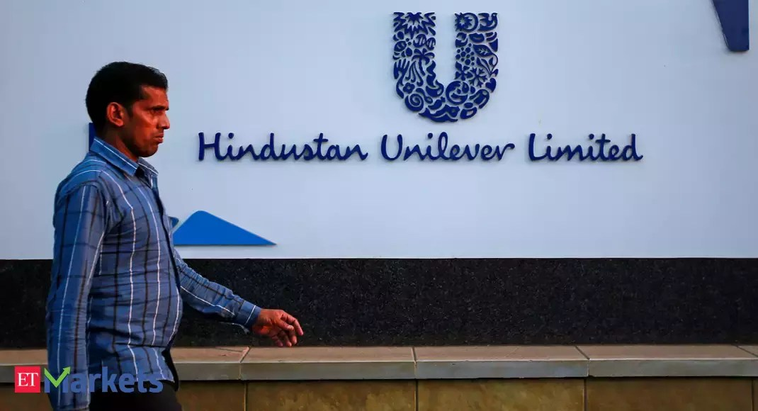 Nomura initiates coverage on HUL with 'BUY' rating