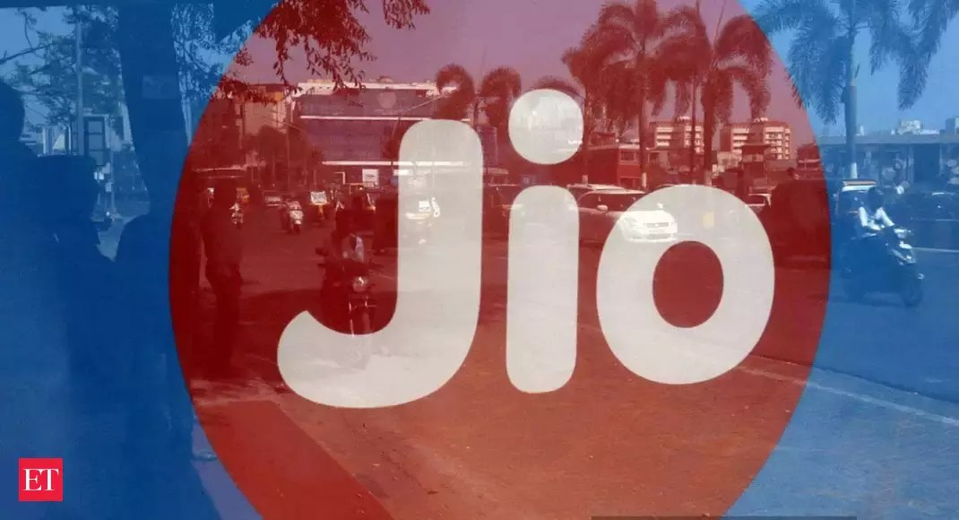 Travesty if rivals made to pay each other's dues: Reliance Jio Infocomm to SC