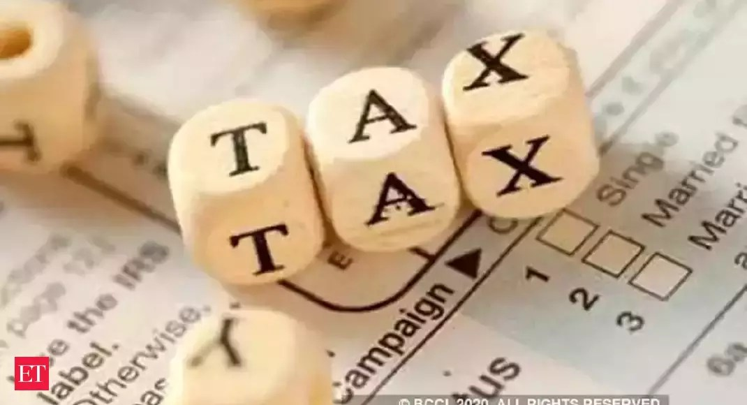 Income Tax refunds worth Rs 88,652 cr issued to 24.64 lakh taxpayers so far this fiscal