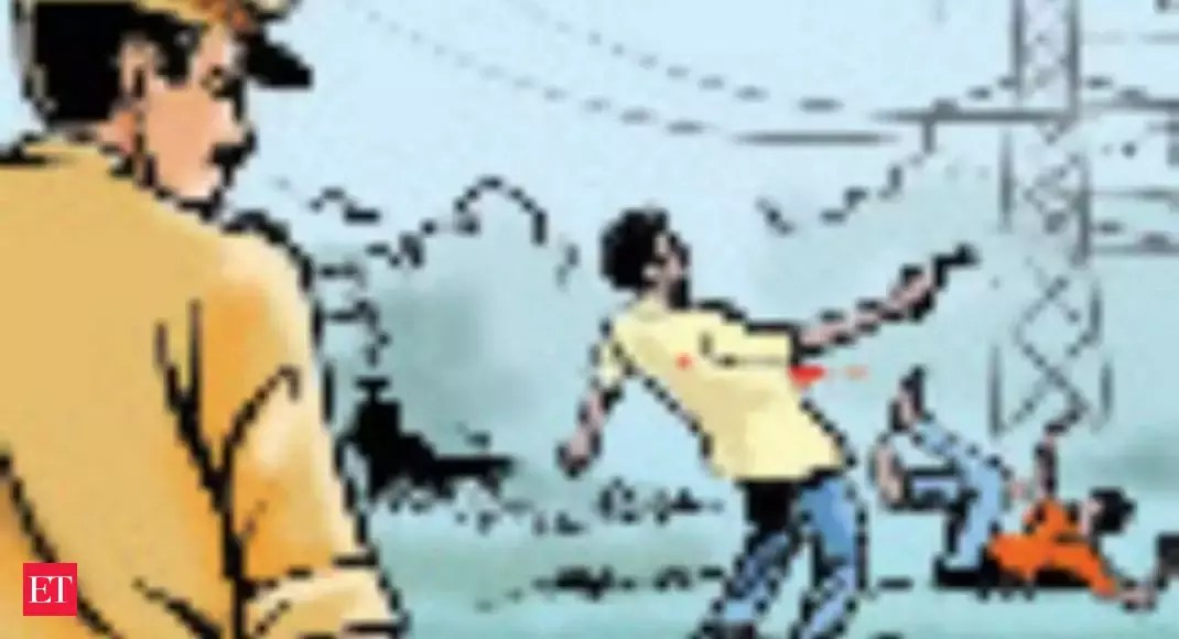 Gujarat government to strengthen the Gunda and Anti-Social Activities (Prevention) Act