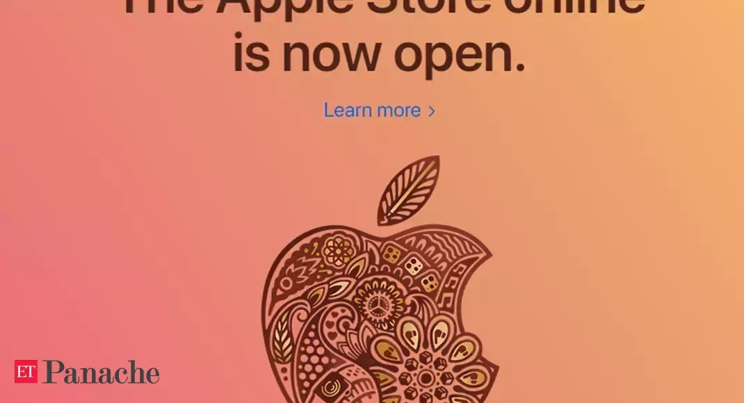 The wait is over! Apple India online store now open with iPhone, Mac line-up, direct customer support & more