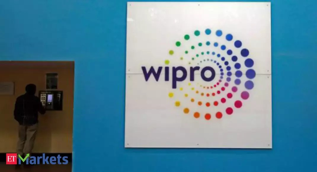 Wipro Q2 effects preview: Net benefit would possibly upward thrust sequentially, all eyes on guidance