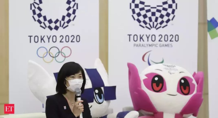 Aiba says ioc could have retained olympic world qualifiers; questions ranking system for quotas | latest news live | find the all top headlines, breaking news for free online february 23, 2021