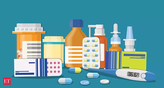 Indian pharmaceutical firms go local for apis, seeking to end reliance on china | latest news live | find the all top headlines, breaking news for free online february 23, 2021