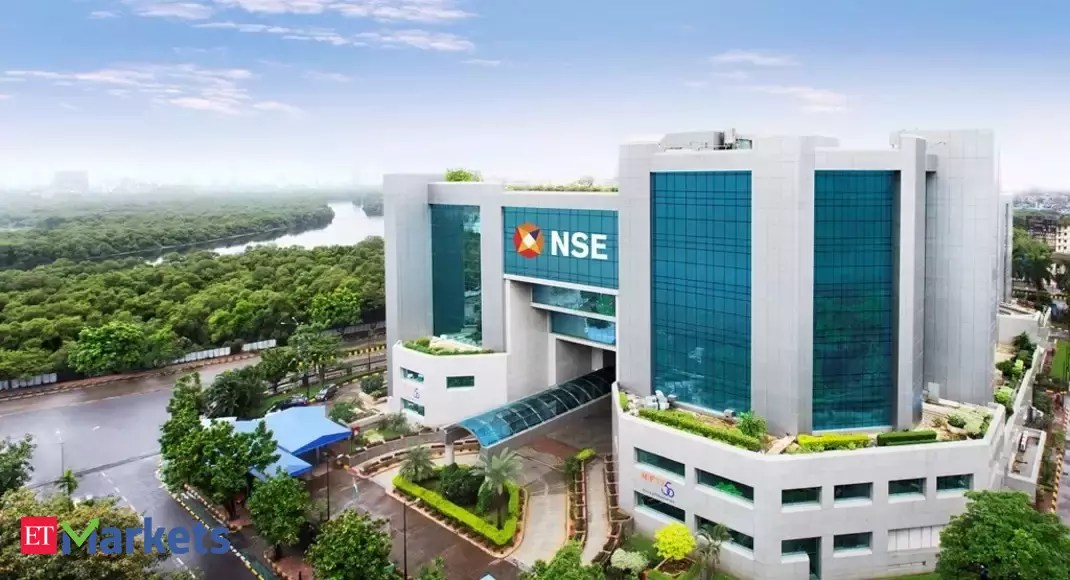 NSE reduces market lot size for Nifty 50 derivative contracts