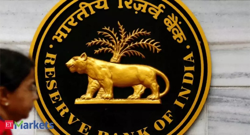 Govt raises Rs 32,853 cr through G-sec auction; highest weekly market borrowing in 11 months: Report