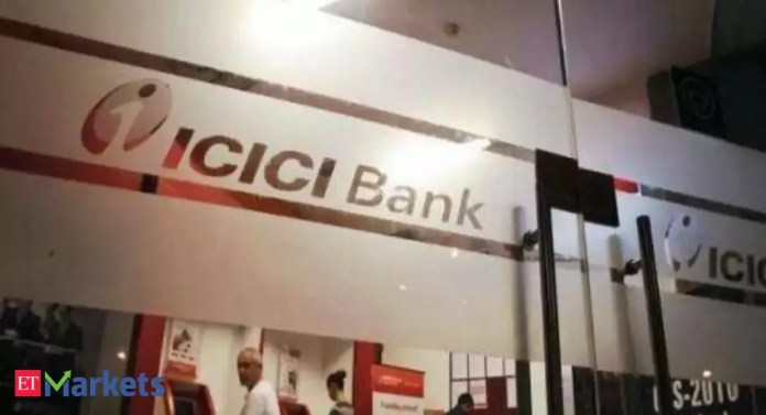 ICICI Bank Q4 takeaways: BB and below book drops 4%, Rs 1,000 crore Covid provisions & more | Latest News Live | Find the all top headlines, breaking news for free online April 24, 2021