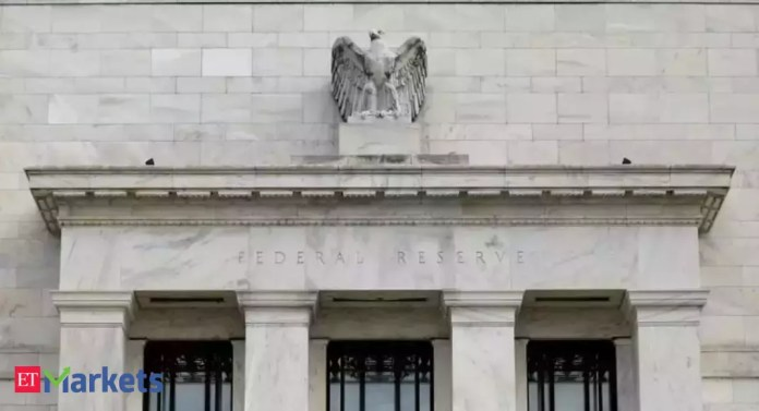 Fed strengthens view of economy while keeping rates near zero | Latest News Live | Find the all top headlines, breaking news for free online April 29, 2021