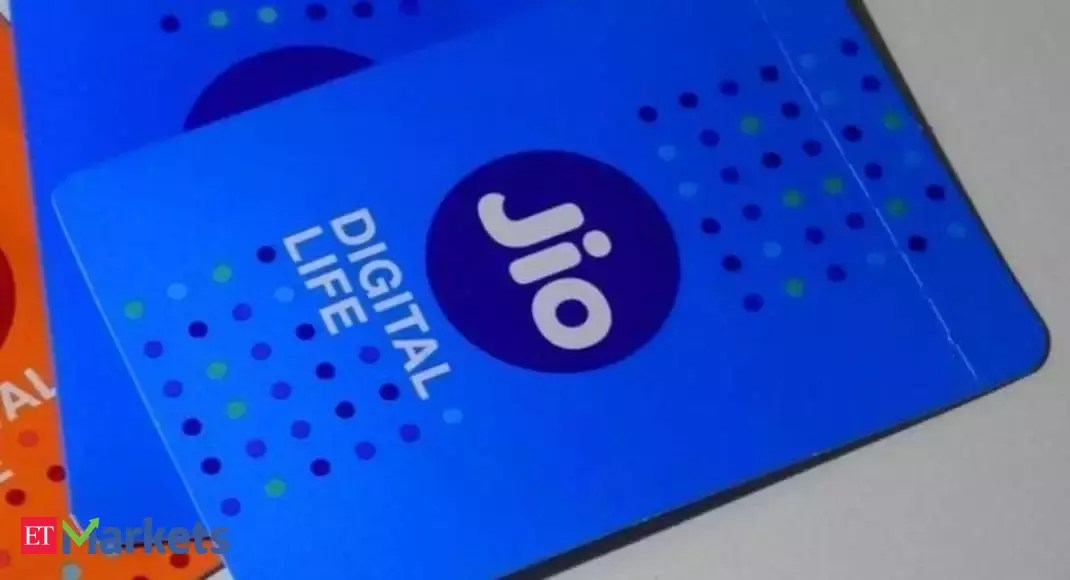 Jio Platforms Q4 results: Net profit zooms 47.5% to Rs 3,508 crore