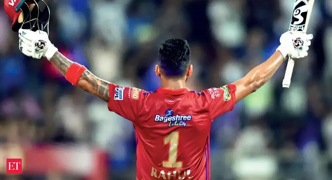 K L Rahul diagnosed with appendicitis, Mayank Agarwal to lead Punjab Kings in his absence