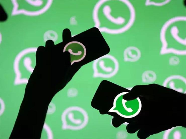 Image result for WhatsApp will spend $ 1 million to stop Coronavirus rumors