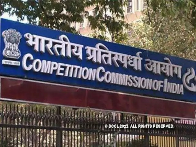 competition commission of india: cci verdicts fail to act as deterrents to malpractice - the economic times