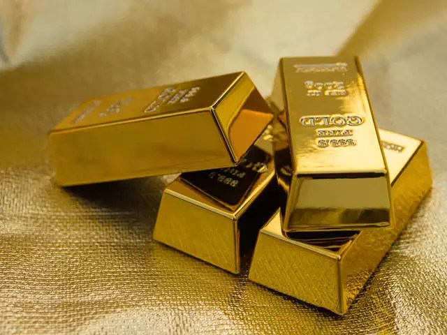 Image result for gold rate