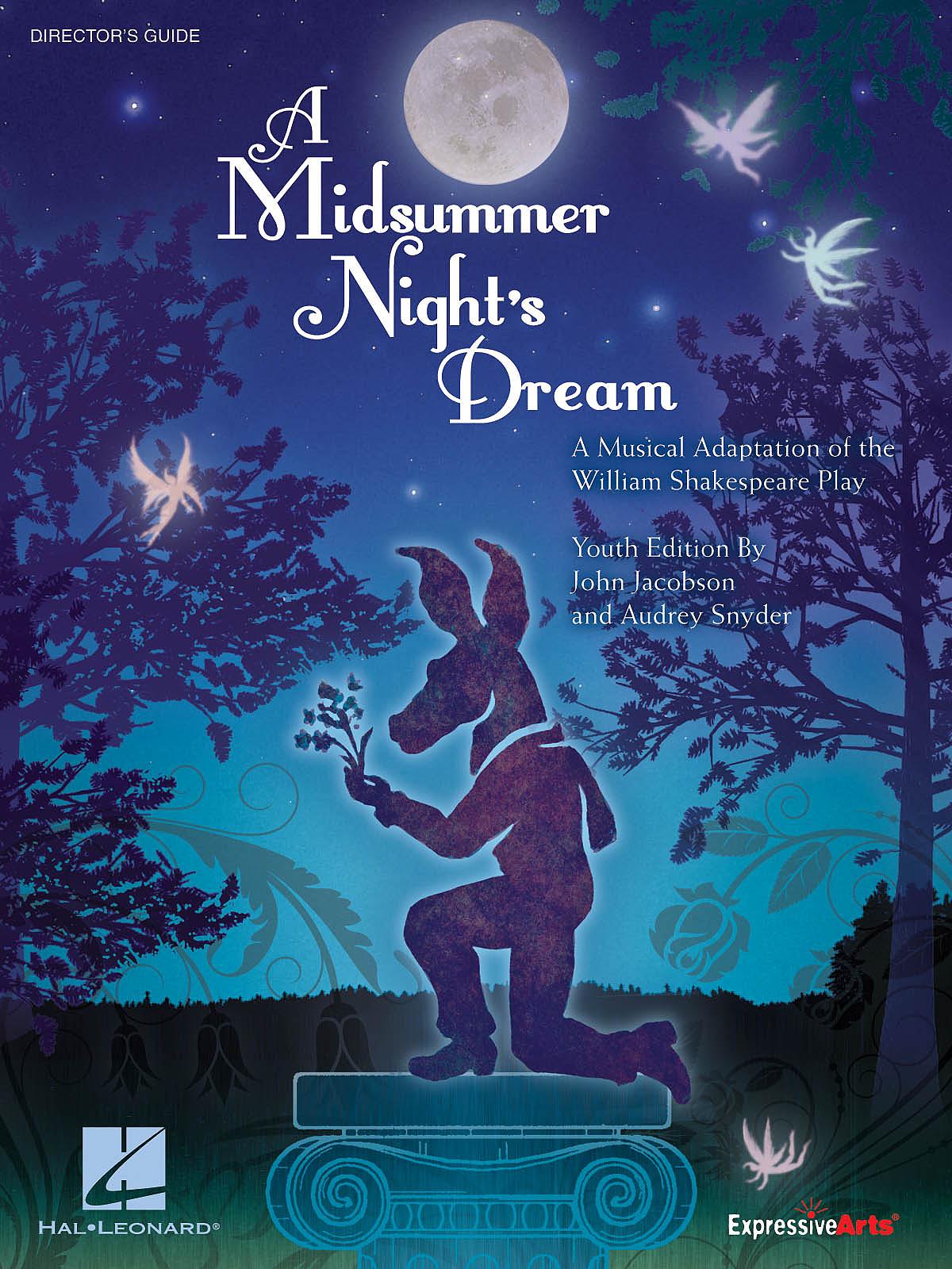 A Midsummer Night S Dream Quotes Quotesgram