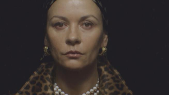 Image result for griselda blanco - catherine zeta jones