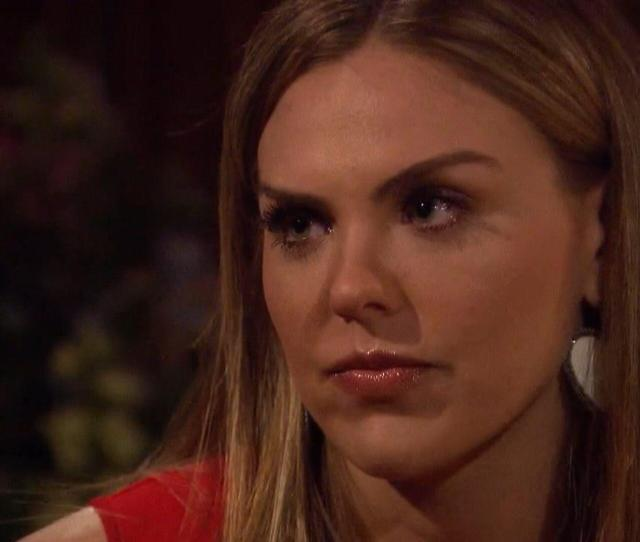The Bachelorette A Fight With Luke P Causes One Man To Quit The Show
