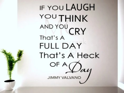 Image result for laugh cry and think