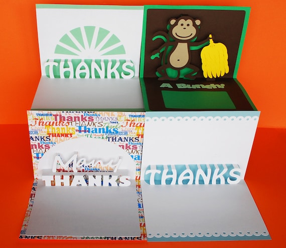 Thank You Order Your Svg