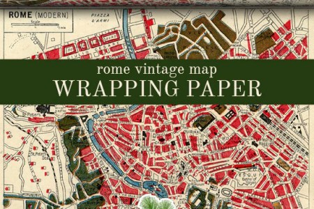 map wrapping paper free wallpaper for maps full maps