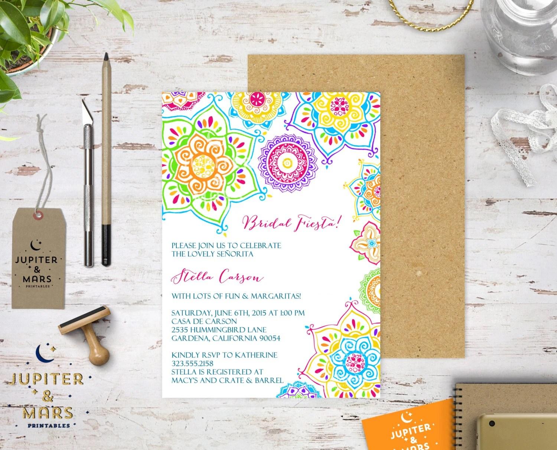 Bridal Shower Invitations Costco