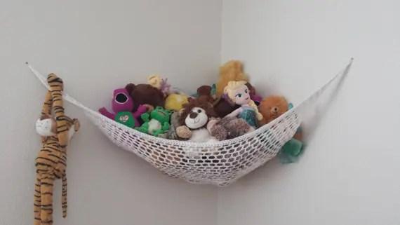 Toy Storage Net