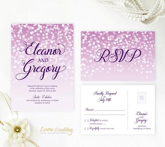 Cheap Wedding Invitations Kits