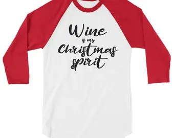 Download Funny wine sayings | Etsy