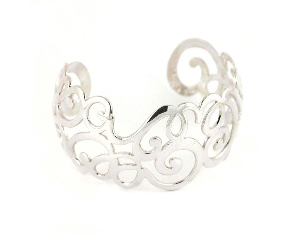 Bracelet Frida