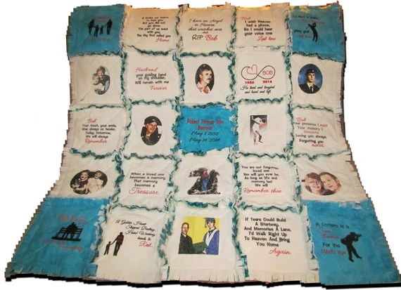 Memory Verse Quilt by HandmadeByReta in Bridgewater, Nova Scotia