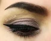SCANLAN - Handmade Minera...