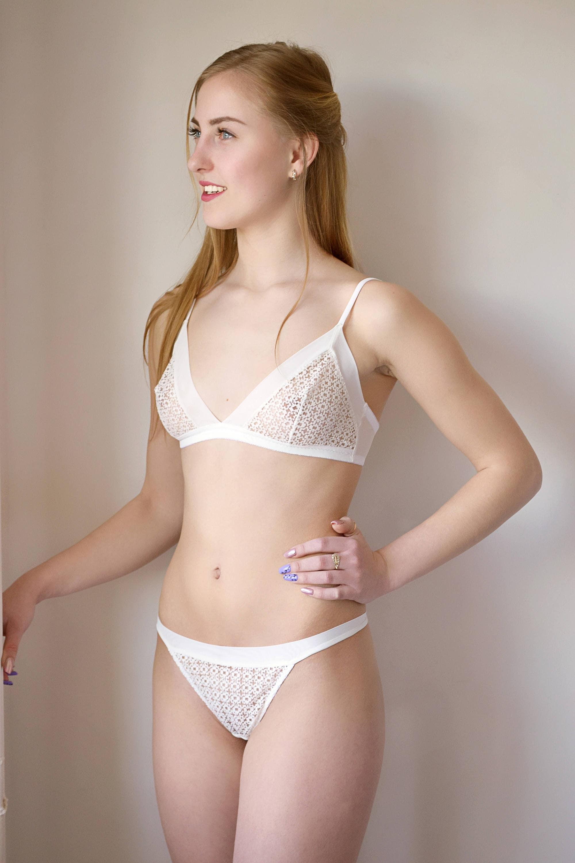 tumblr panties sheer