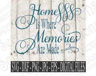 Download This Home Is Built On Love & Shenanigans Svg Home Svg