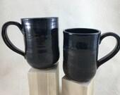 Copper and Black Ceramic ...