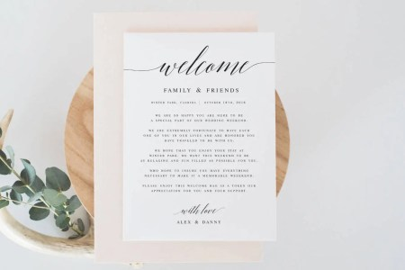 Copy hotel guest welcome letter inspirationa wel e letter format hotel welcome letter templates free hotel guest welcome letter copy copy hotel guest welcome letter hotel welcome letter templates free wedding welcome thecheapjerseys Gallery