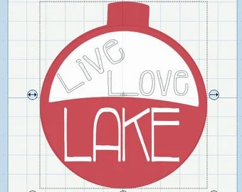 Download I love it when she bends over fishing svg pdf dxf and png