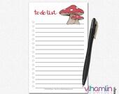 Cute To Do Lists - To Do ...