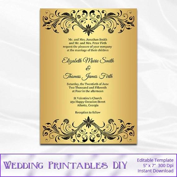Bridal Shower Invitations Staples